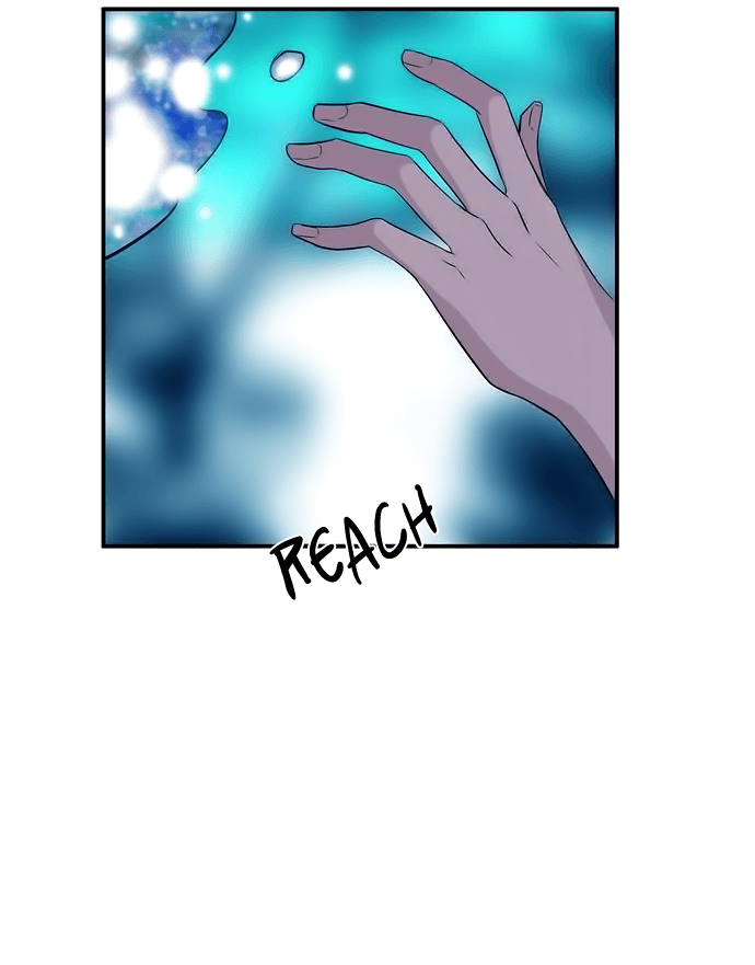 Manga Strange and Beautiful - Chapter 82 Page 56