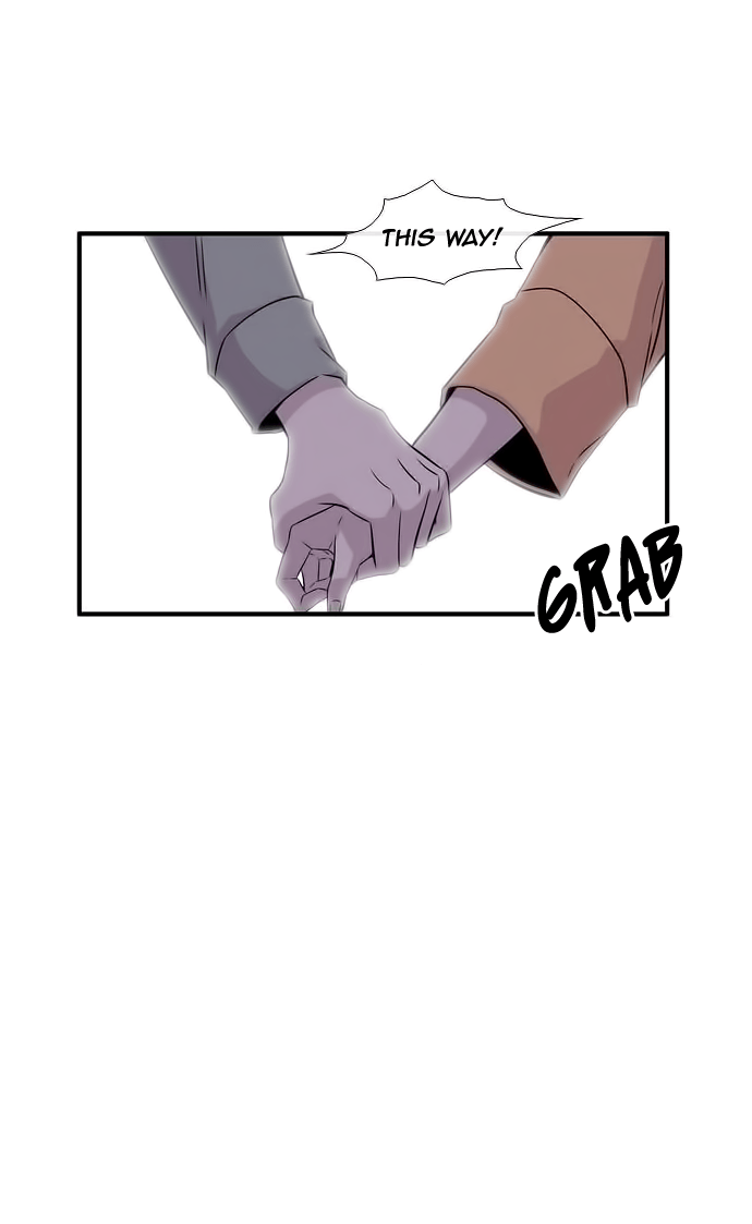 Manga Strange and Beautiful - Chapter 82 Page 36