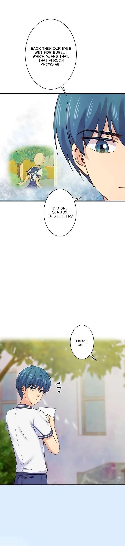 Manga Futsuu ni Naritai - Chapter 84 Page 27
