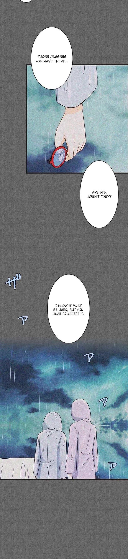 Manga Futsuu ni Naritai - Chapter 93 Page 29