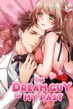 The Dream Guy of My Past