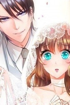 Warm Wedding - Poster